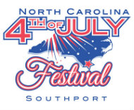 4th of July Southport - CR 190