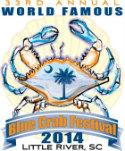 Blue Crab Festival - CR