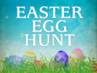 Easter Egg Hunt - CR