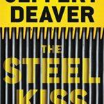 steel-kiss